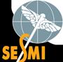 Logo_baner_sesmi_clear_90px