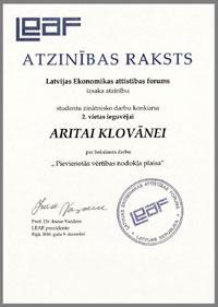 atzinibas_raksts